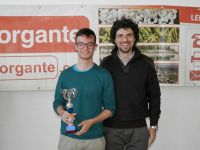 "4º Memorial ""Renato Morgante"""